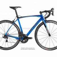 De Rosa Idol 7000 FSA Team35 Carbon Road Bike 2018