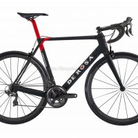 De Rosa Protos 8000 Team35 Carbon Road Bike 2018