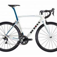 De Rosa SK 8000 Team35 Carbon Road Bike 2018