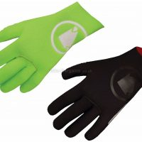 Endura FS260 Pro Nemo Waterproof Neoprene Gloves