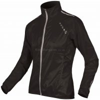 Endura Ladies Pakajak II Jacket