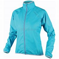 Endura Ladies Xtract Jacket