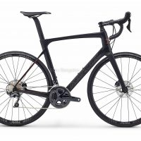 Kestrel RT-1100 Ultegra Disc Carbon Road Bike 2019