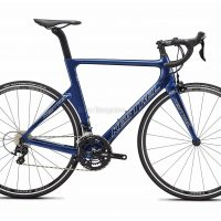 Kestrel Talon X 105 Carbon Road Bike 2019