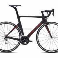 Kestrel Talon X Ultegra Carbon Road Bike 2019