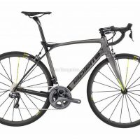 Lapierre Xelius SL 700 Green Ultimate Carbon Road Bike 2017