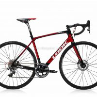 Look 765 Optimum Force Disc Carbon Road Bike