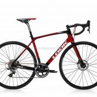 Look 765 Optimum Force Disc Carbon Road Bike