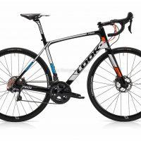 Look 765 Optimum Ultegra Disc Carbon Road Bike