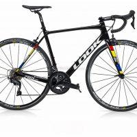 Look 785 Huez Ultegra Carbon Road Bike
