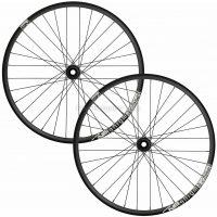 NS Bikes Enigma Rock&Roll 27.5 MTB Wheels