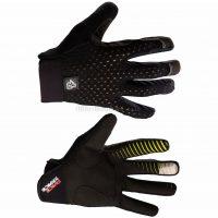 Race Face Stage Full Finger Gloves 2017