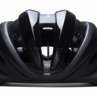 Rapha HK Road Helmet