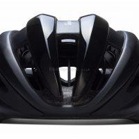 Rapha US Road Helmet