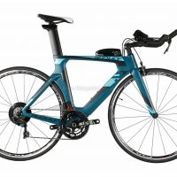 Ridley Dean Ultegra Carbon Road Bike 2018