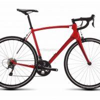 Ridley Fenix C Tiagra Carbon Road Bike 2018