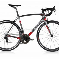 Ridley Fenix SL Chorus EPS Carbon Road Bike