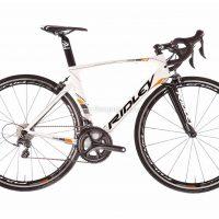 Ridley Noah 70 Ultegra Aero Carbon Road Bike