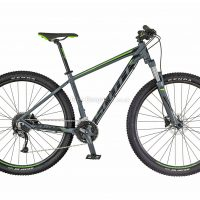 Scott Aspect 740 27.5 Alloy Hardtail Mountain Bike 2018