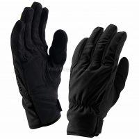 Sealskinz Brecon Full Finger Gloves 2018
