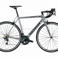 Sensa Aquila Ultegra Carbon Road Bike 2018