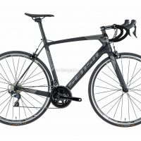 Sensa Giulia G2 Ultegra Mix Carbon Road Bike 2018
