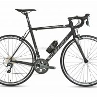 Sensa Romagna Tiagra Alloy Road Bike 2018