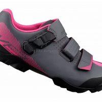 Shimano ME3 Ladies MTB Shoes 2018