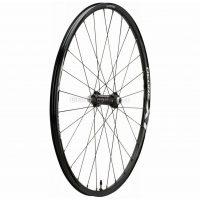 Shimano XT M8000 27.5″ Front MTB Wheel
