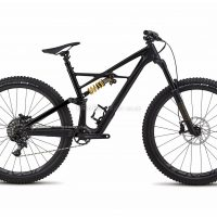 Specialized Enduro Coil 29 Carbon Full Suspension Mountain Bike 2018