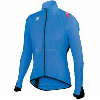 Sportful Hot Pack 5 Jacket 2016