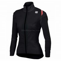 Sportful Ladies Hot Pack 6 Jacket