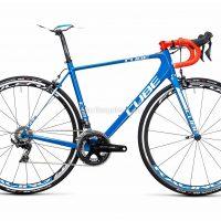 Cube Litening C:68 SL Carbon Road Bike 2017
