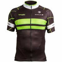 Endura Tweeks Cycles Premium Short Sleeve Jersey