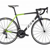 Felt FR2 Di2 Carbon Road Bike 2018
