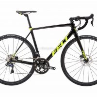 Felt FR2 Disc Di2 Carbon Disc Road Bike 2018