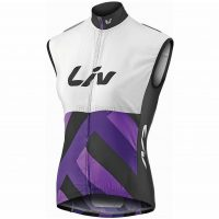 Giant Liv Race Day Ladies Gilet