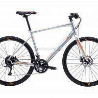 Marin Fairfax SC4 Alloy Disc Road Bike 2018