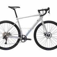 Marin Gestalt X10 Alloy Disc Gravel Bike 2018