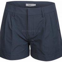 Rapha Ladies Turn-Up Shorts