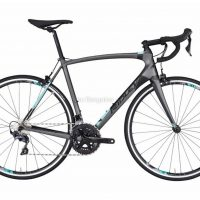 Ridley Fenix C Ultegra Mix Carbon Road Bike 2019