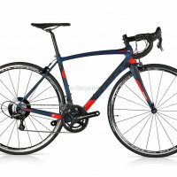 Ridley Fenix SL Potenza Carbon Road Bike 2018