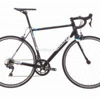 Ridley Helium SLA Ultegra Alloy Road Bike 2018