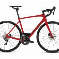 Specialized Roubaix Expert Carbon Disc Road Bike 2018