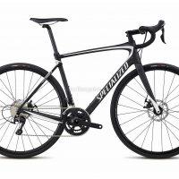 Specialized Roubaix Sport Carbon Disc Road Bike 2018