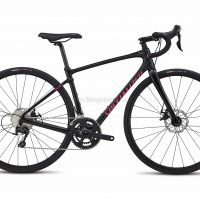 Specialized Ruby Sport Ladies Carbon Disc Road Bike 2018