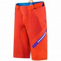 100% Airmatic Blaze Shorts 2017