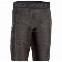 2XU Accelerate Compression Shorts 2018