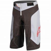 Alpinestars Vector Shorts 2017