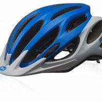 Bell Traverse MTB Helmet